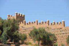 2010-08-20-Morocco-184-Rabat