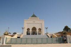 2010-08-20-Morocco-238-Rabat