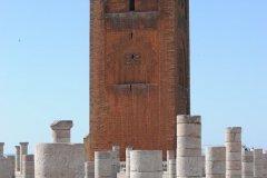2010-08-20-Morocco-243-Rabat