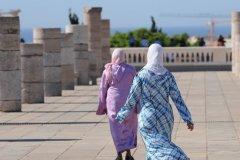 2010-08-20-Morocco-249-Rabat