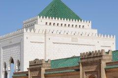 2010-08-20-Morocco-262-Rabat
