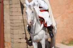 2010-08-20-Morocco-271-Rabat