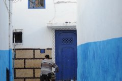 2010-08-20-Morocco-301-Rabat