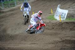 2019-08-03-Belgium-Lommel-MX-World-Championship-0041-MXGP-