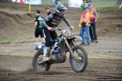 2019-08-03-Belgium-Lommel-MX-World-Championship-0132-MXGP-