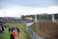 2019-08-03-Belgium-Lommel-MX-World-Championship-0141
