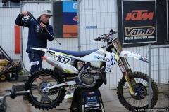 2019-08-03-Belgium-Lommel-MX-World-Championship-0150