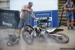 2019-08-03-Belgium-Lommel-MX-World-Championship-0154