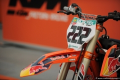 2019-08-03-Belgium-Lommel-MX-World-Championship-0189