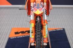 2019-08-03-Belgium-Lommel-MX-World-Championship-0195