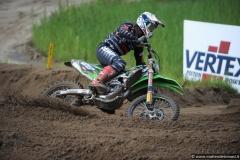 2019-08-03-Belgium-Lommel-MX-World-Championship-1125-MXGP-