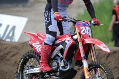 2019-08-03-Belgium-Lommel-MX-World-Championship-1150-MXGP-