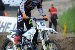 2019-08-03-Belgium-Lommel-MX-World-Championship-1165-MXGP-