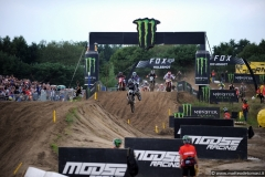2019-08-03-Belgium-Lommel-MX-World-Championship-1181-MXGP-