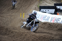 2019-08-03-Belgium-Lommel-MX-World-Championship-1217-MXGP-