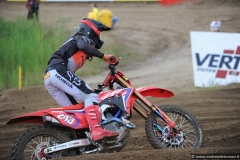 2019-08-03-Belgium-Lommel-MX-World-Championship-1229-MXGP-