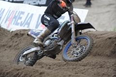 2019-08-03-Belgium-Lommel-MX-World-Championship-1256-MXGP-