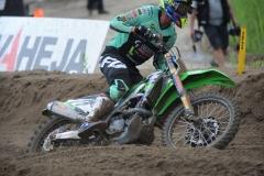 2019-08-03-Belgium-Lommel-MX-World-Championship-1271-MXGP-