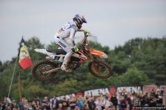 2019-08-03-Belgium-Lommel-MX-World-Championship-1283-MXGP-