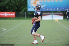 2016-05-14-Warsaw-PLFA-Topliga-Warsaw-Eagles-VS-Warsaw-Sharks-0159