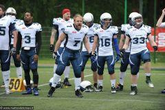 2016-05-14-Warsaw-PLFA-Topliga-Warsaw-Eagles-VS-Warsaw-Sharks-0370