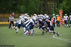 2016-05-14-Warsaw-PLFA-Topliga-Warsaw-Eagles-VS-Warsaw-Sharks-0430