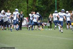 2016-05-14-Warsaw-PLFA-Topliga-Warsaw-Eagles-VS-Warsaw-Sharks-0701