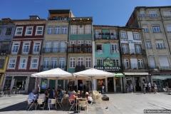 2019-08-15-Portogallo-002-Porto