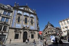 2019-08-15-Portogallo-009-Porto