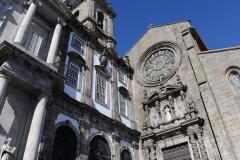 2019-08-15-Portogallo-031-Porto