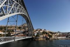 2019-08-15-Portogallo-057-Porto
