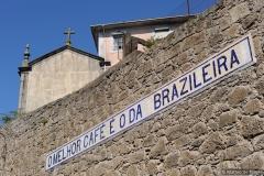 2019-08-16-Portogallo-067-Porto