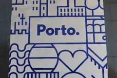 2019-08-16-Portogallo-072-Porto