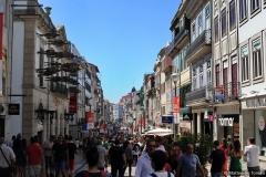 2019-08-16-Portogallo-075-Porto