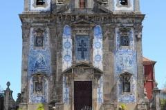 2019-08-16-Portogallo-093-Porto