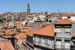 2019-08-16-Portogallo-099-Porto