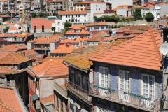 2019-08-16-Portogallo-100-Porto