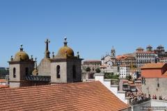 2019-08-16-Portogallo-105-Porto