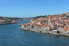2019-08-16-Portogallo-111-Porto