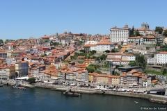 2019-08-16-Portogallo-115-Porto