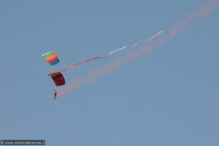 2015-08-23-Radom-Airshow-0266