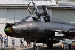 2015-08-23-Radom-Airshow-0505