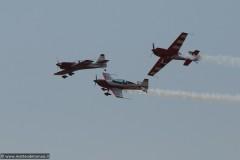 2015-08-23-Radom-Airshow-0629