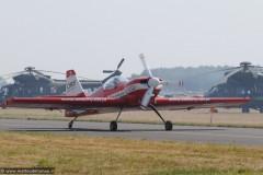 2015-08-23-Radom-Airshow-0798