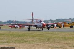 2015-08-23-Radom-Airshow-0977