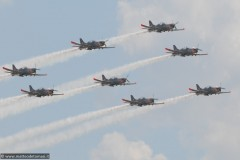 2015-08-23-Radom-Airshow-1509