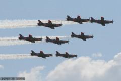2015-08-23-Radom-Airshow-1525