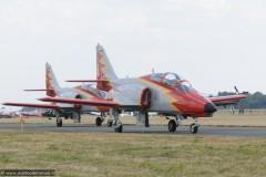 2015-08-23-Radom-Airshow-1763