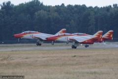 2015-08-23-Radom-Airshow-1857