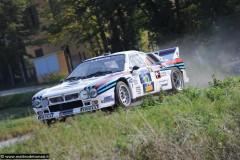 1_2018-10-13-San-Marino-Rallylegend-0710